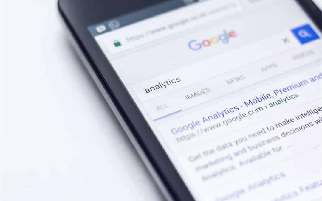 Local SEO Guide – What Matters To Google For Your Small Business