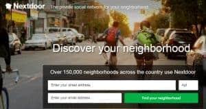 Nextdoor Guide For Businesses