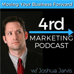 4rd Marketing Podcast