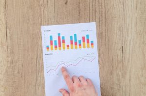 Entrepreneurs Guide To Investing
