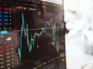 The Foundation Of Your Investment Strategy