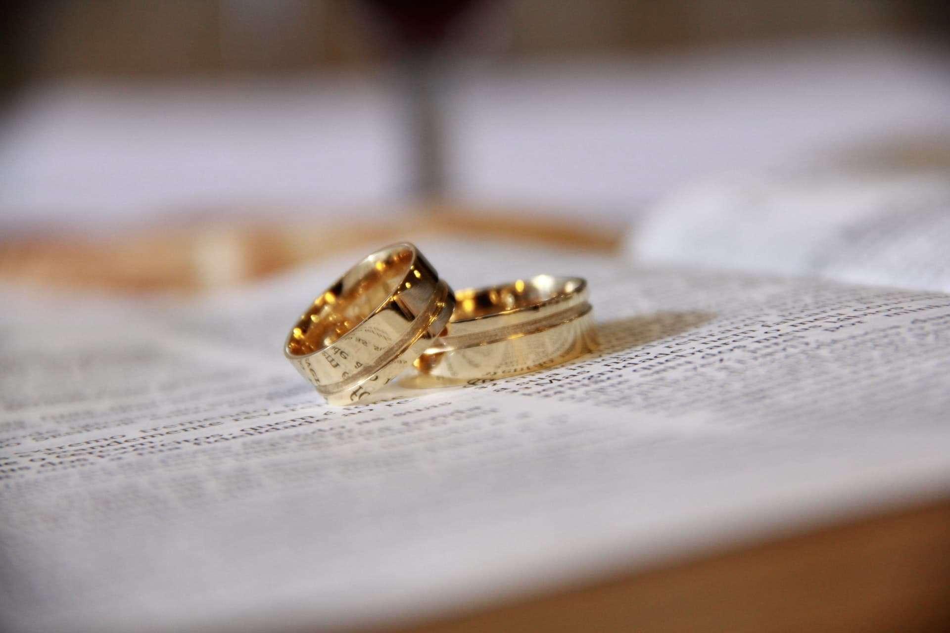 Marriagecovenant
