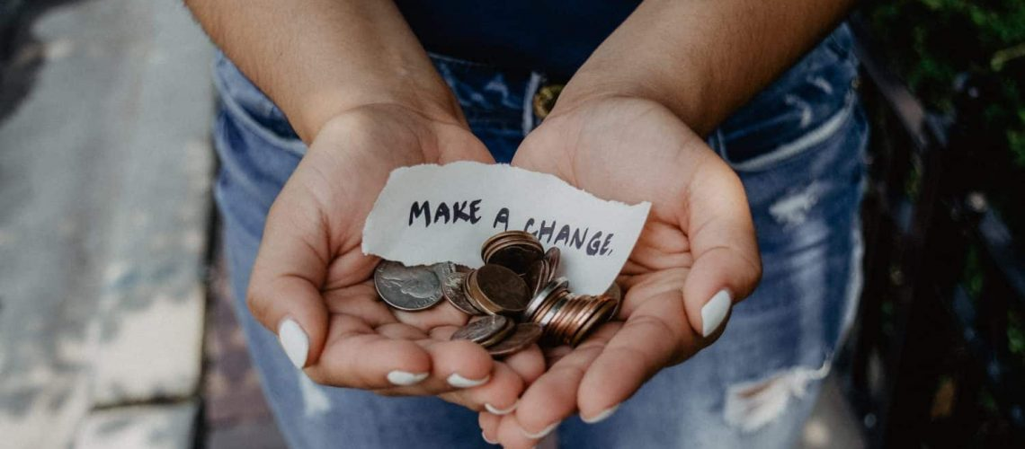 Foundational Habit That Sets Your Financial Future (2)