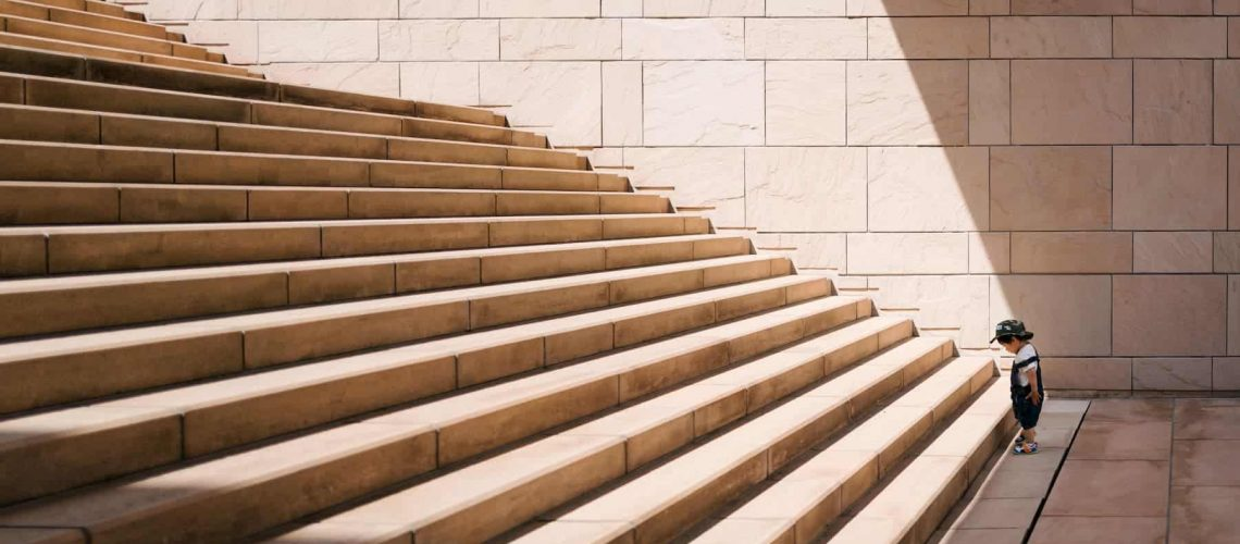How To Find God's Purpose In Your Career