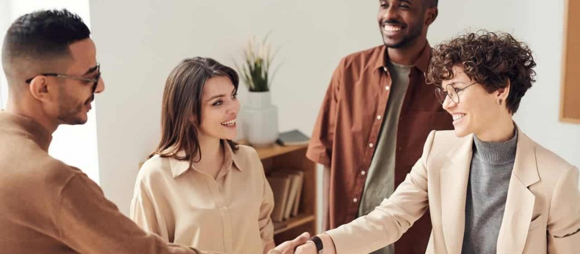 How To Get The Most Out Of Networking