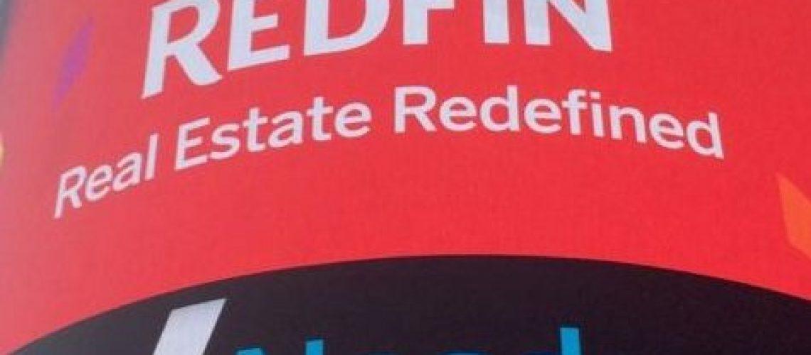 Redfin IPO - Real Estate Future