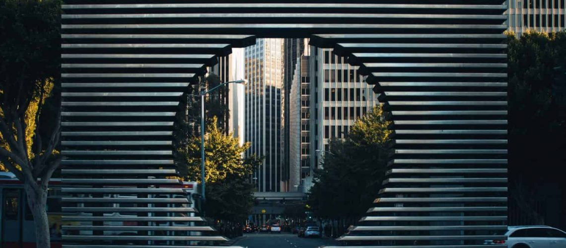 The Biblical Money Management Principle Of The Circle