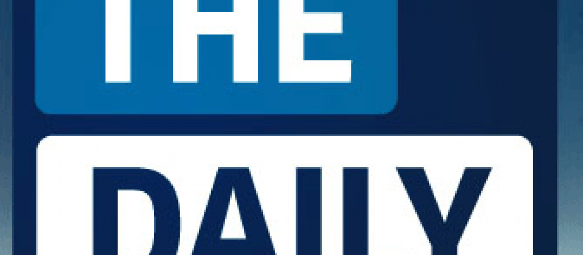 the-daily-crop